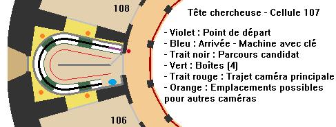 Débat ÉPREUVES ET AVENTURES (Nouvelles idées, Modifications...) - Fort Boyard 2020 - Page 6 Projet10