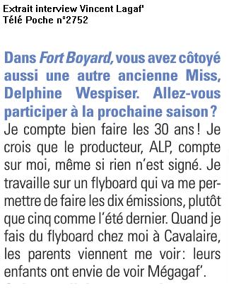 Débat PERSONNAGES - Fort Boyard 2019 - Page 5 Tzolzo10