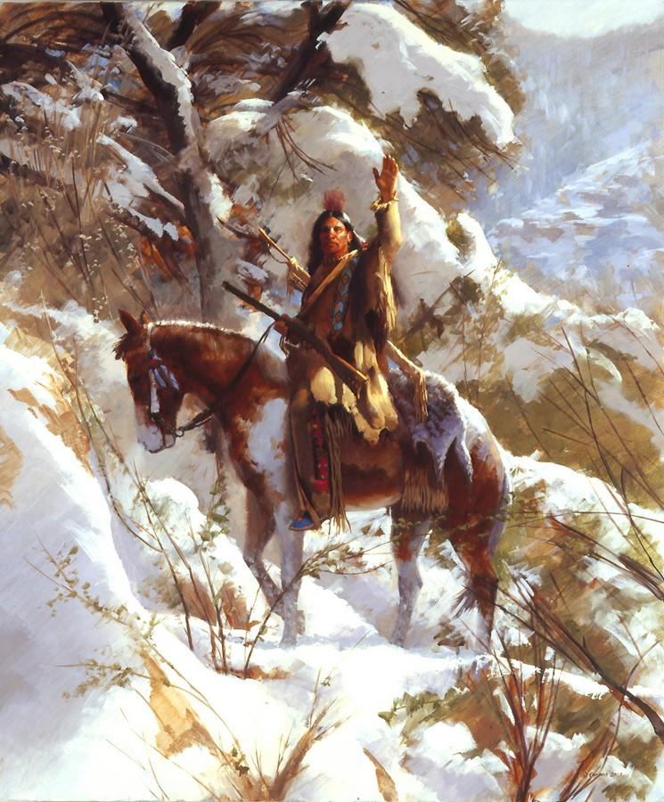 les apaches 12867010