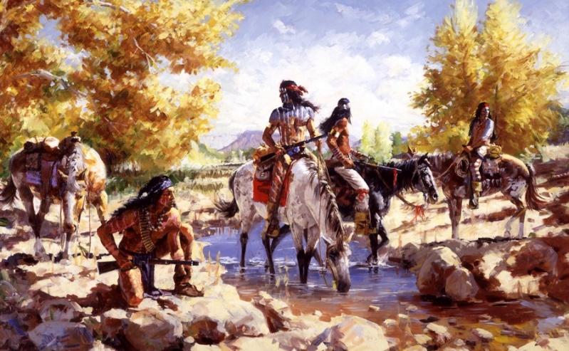 les apaches 12868010
