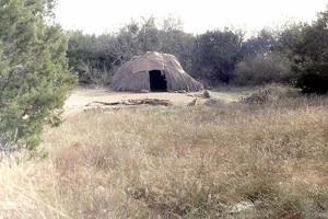 les apaches Centra10