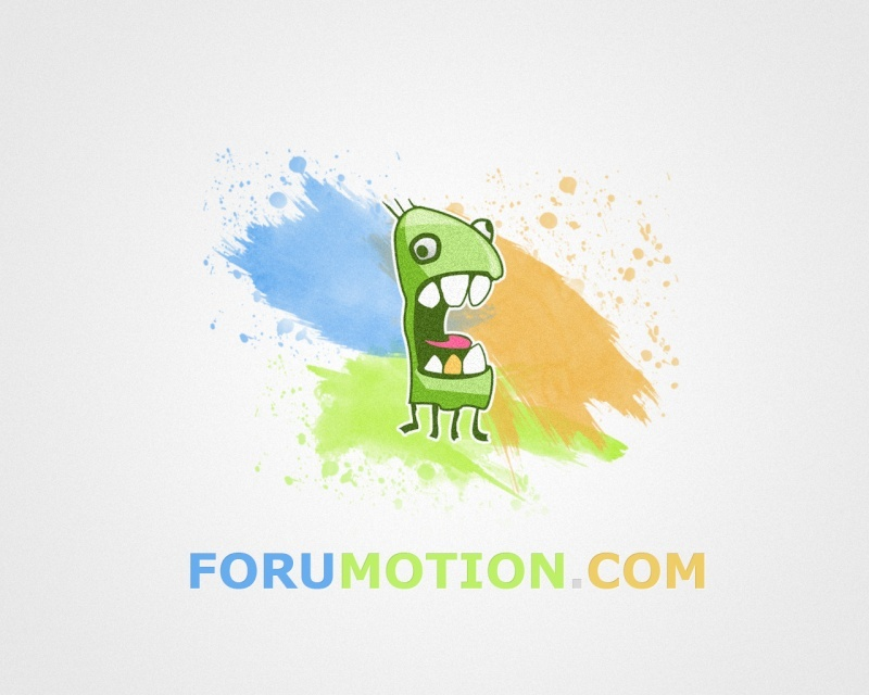 [NEW CONTEST] Create Forumotion Wallpapers! Fm212