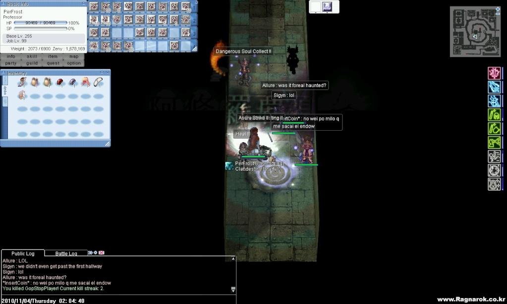fun moments in ro :D? Screen13