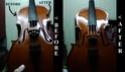 Pano niyo nilillinis violin niyo? Untitl10