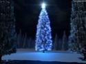 Je crois en l'esprit de Noël Fond-e10