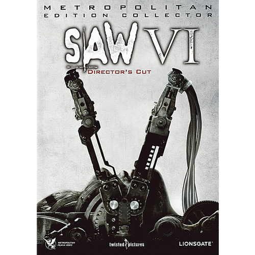 Les DVD et Blu Ray que vous venez d'acheter, que vous avez entre les mains - Page 4 B2jzjw10