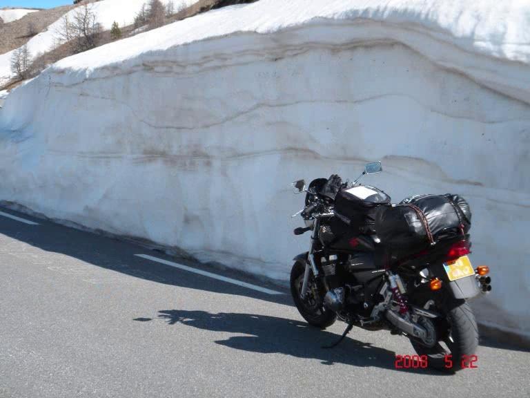 Vos plus belles photos de moto - Page 3 111