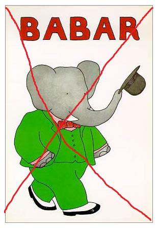 Candidature Babar [ Accepté ] Batard10