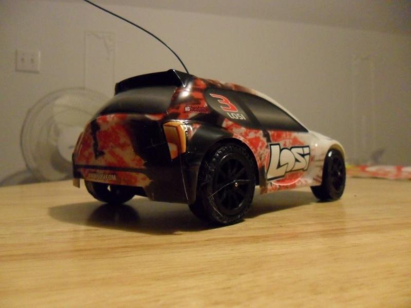 Losi Micro Rally 1/24 Sam_0011