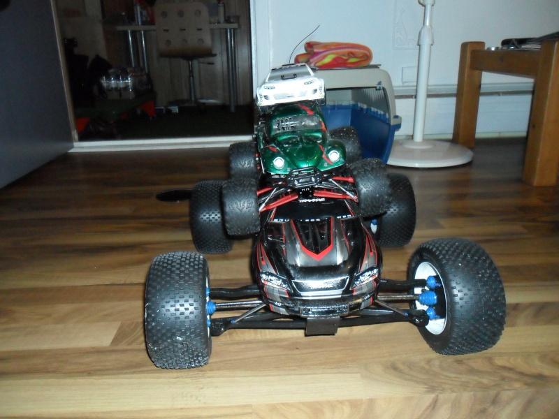 Losi Micro Rally 1/24 Sam_0013