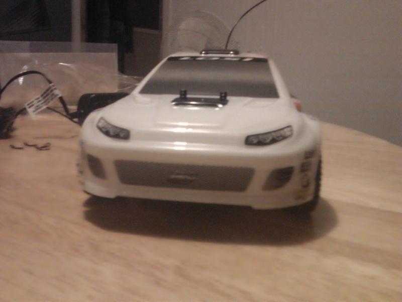 Losi Micro Rally 1/24 Wp_00010