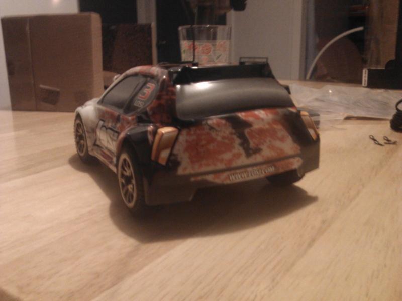 Losi Micro Rally 1/24 Wp_00011
