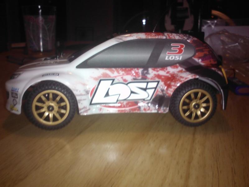 Losi Micro Rally 1/24 Wp_00012