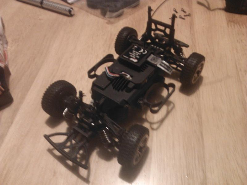 Losi Micro Rally 1/24 Wp_00013