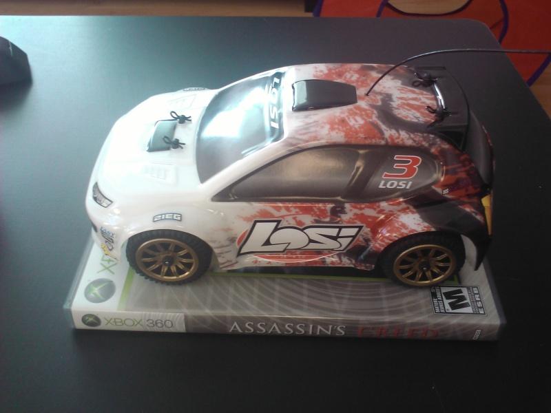 Losi Micro Rally 1/24 Wp_00015