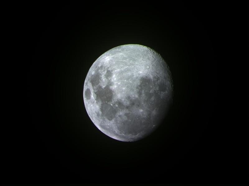 La Lune pour Vénus Luneoh10