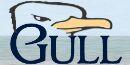 Gull 1.1 20623210