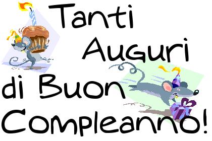 Buon Compleanno dr. Massimo Borghese Comple11