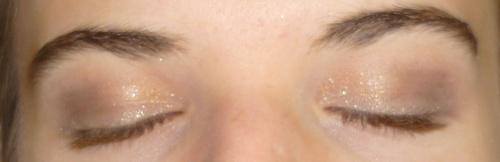 Make-Up du jour Oeilma11