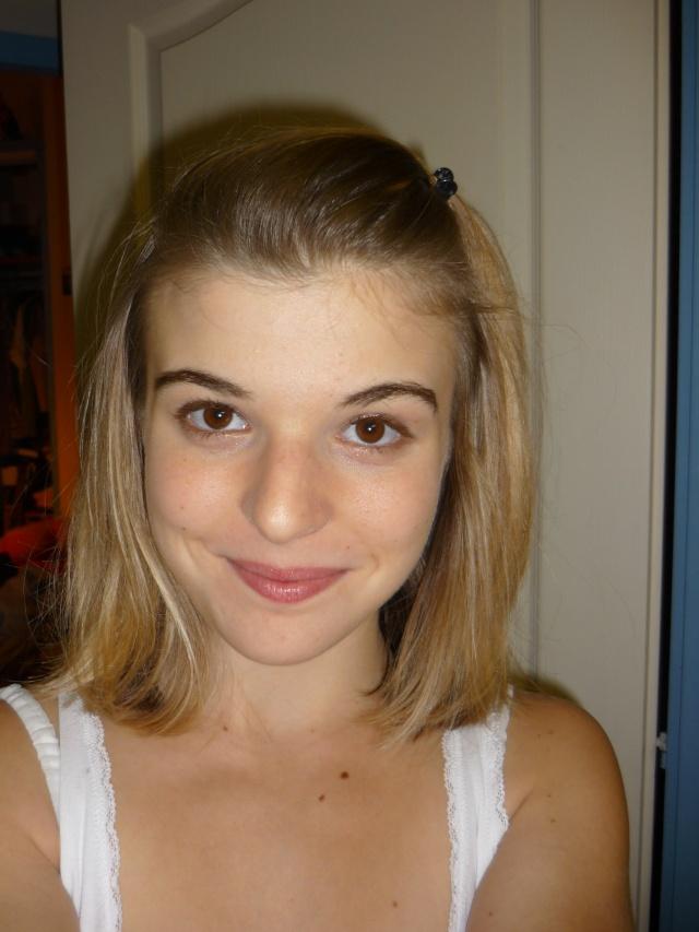 Make-Up du jour P1040213
