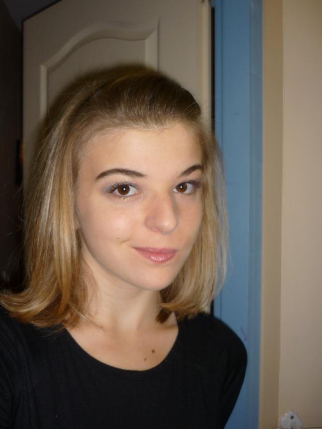 Make-Up du jour P1040216