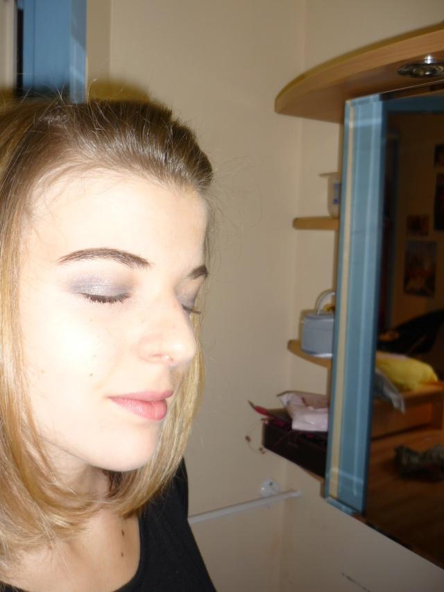 Make-Up du jour P1040310