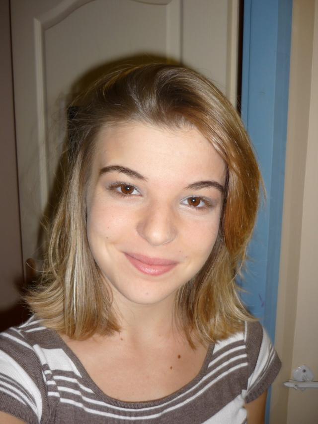 Make-Up du jour P1040320