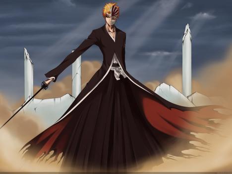who's your fav anime hero 307-bl10