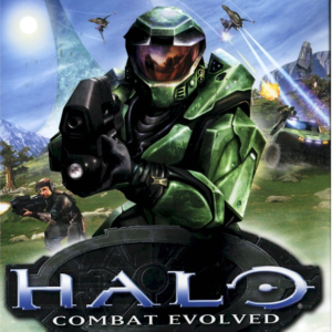 Halo Image Galery Halo-c10