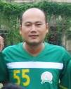Nguyễn Lộc Đăng Huy Huyzid10