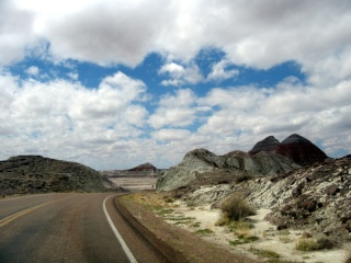 Route 66 - Page 2 Img_0116