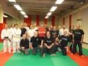 4° Taikai de la France Kenpo-Jujutsu Alliance Taikai10