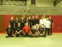 4° Taikai de la France Kenpo-Jujutsu Alliance Taikai11
