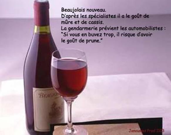 beaujolais nouveau Att00010