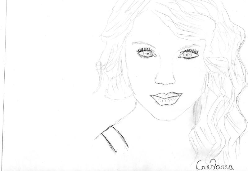 """Taylor Swift"" Img01210"