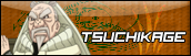 Tsuchikage|ADM|Lider Médico