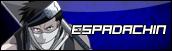 Espadachin|Kiri