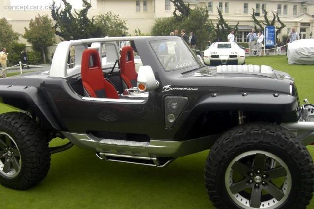 Nuovo JK Rubicon MY 2012 - Pagina 2 Jeep_h11