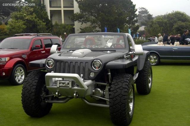 Nuovo JK Rubicon MY 2012 - Pagina 2 Jeep_h12