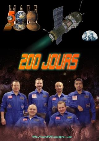 Ecrivez à Mars 500 ici Affich12