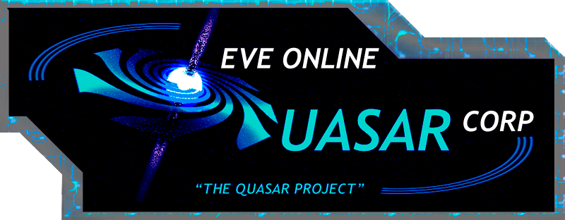 The Quasar Project