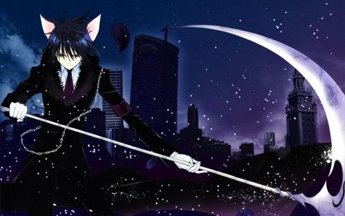 [Fan Club] Ikuto Tsukiyomi (Shugo Chara) Shugo_10
