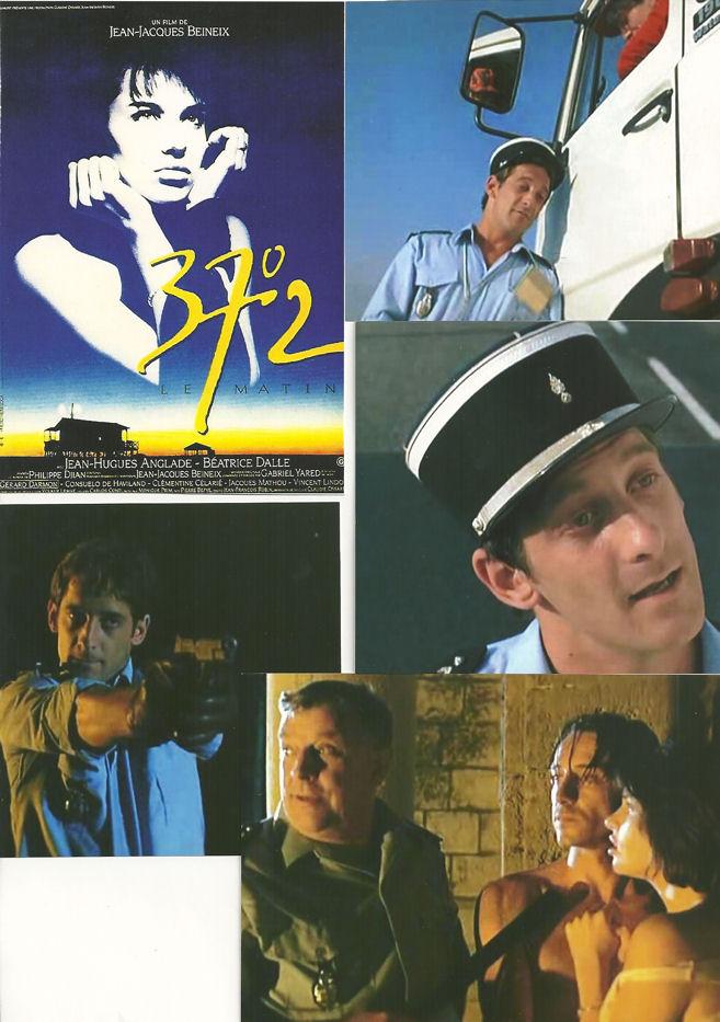 Films 1, 2 ..................... 37a2_l10