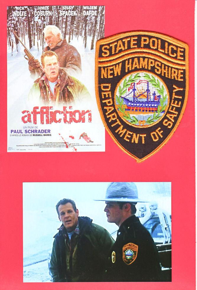 Films A                                     Afflic11