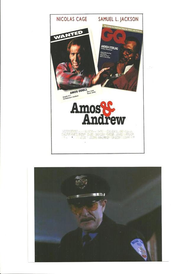 Recherches / Wanted A Amos__10