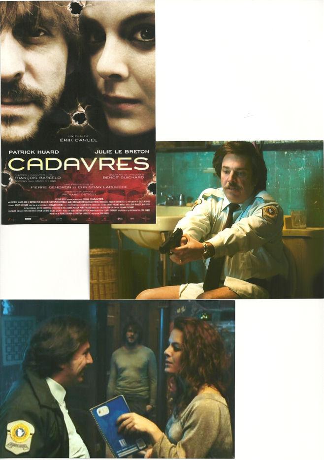 Recherches / Wanted C Cadavr10
