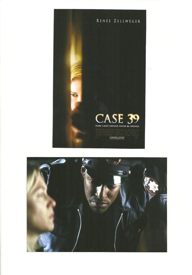 Recherches / Wanted C Case_310