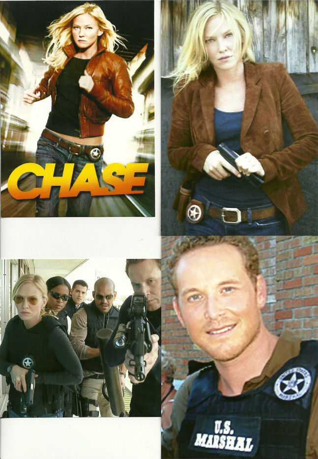 Recherches / Wanted C Chase10