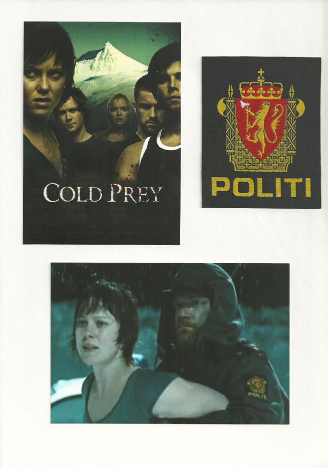 Films C                                   Cold_p10