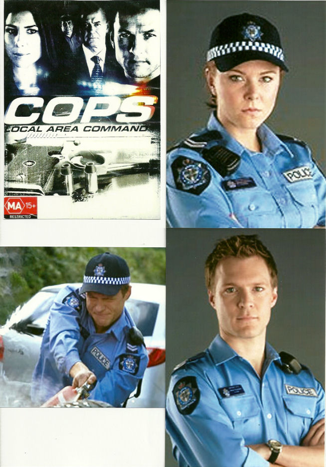 Recherches / Wanted C Cops_l10